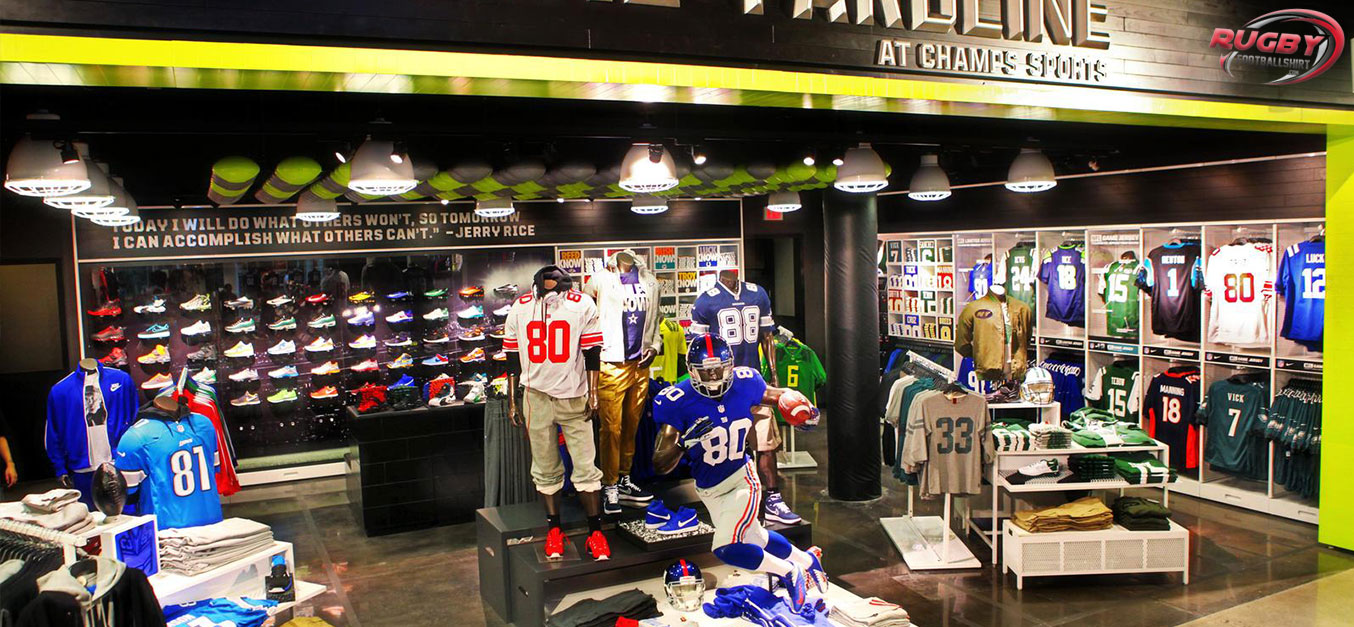 nfl store 1 - Home