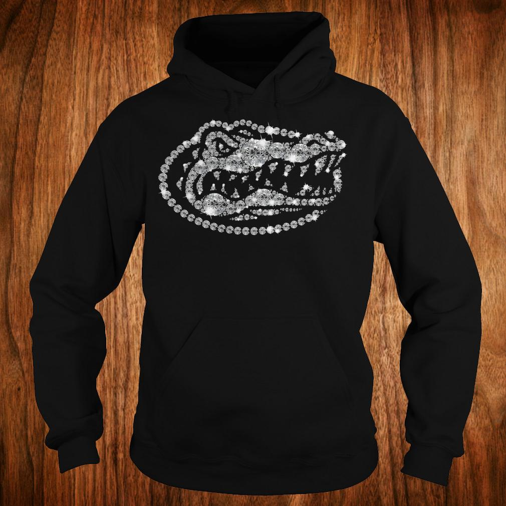 Florida Gators diamond shirt Hoodie