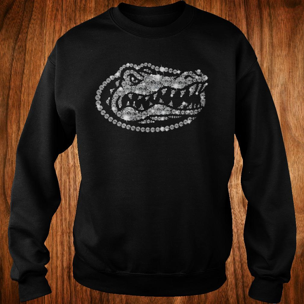 Florida Gators diamond shirt Sweatshirt Unisex