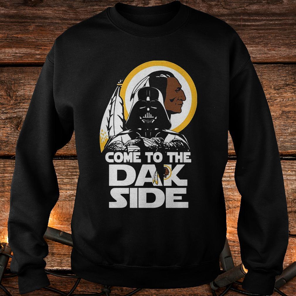 New England Patriots Dilly Dilly bud light shirt a49353e49