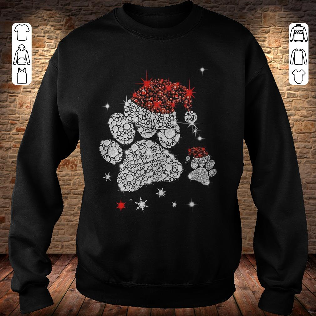 https://rugbyfootballshirt.com/images/2018/11/Dog-Footprint-Santa-Hat-shirt-Sweatshirt-Unisex.jpg
