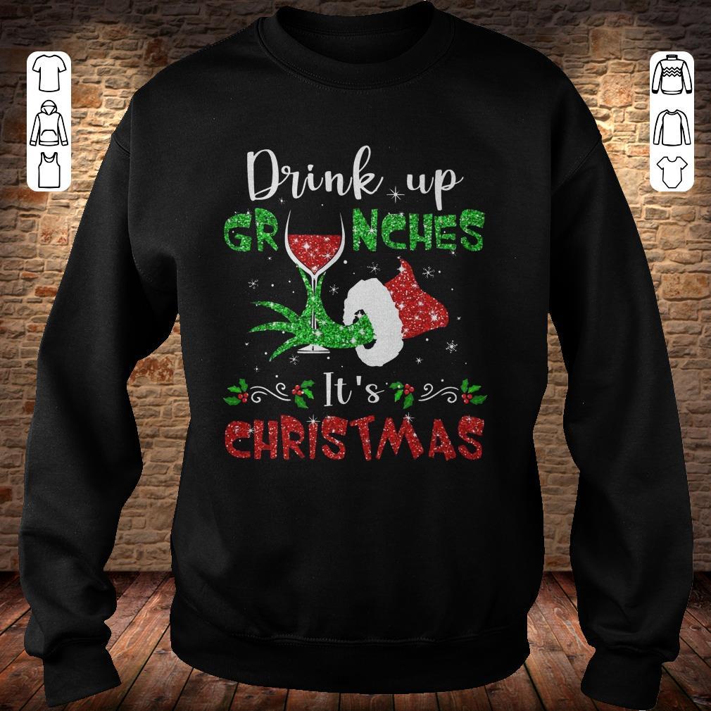 https://rugbyfootballshirt.com/images/2018/11/Drink-up-grinches-Wine-It-s-Christmas-shirt-Sweatshirt-Unisex.jpg