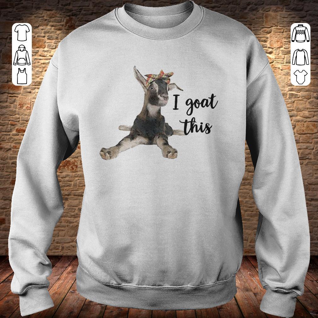 https://rugbyfootballshirt.com/images/2018/11/Farmers-I-goat-this-shirt-Sweatshirt-Unisex.jpg