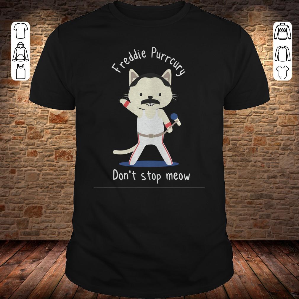 Drunk Aunts Matter Glitter shirt