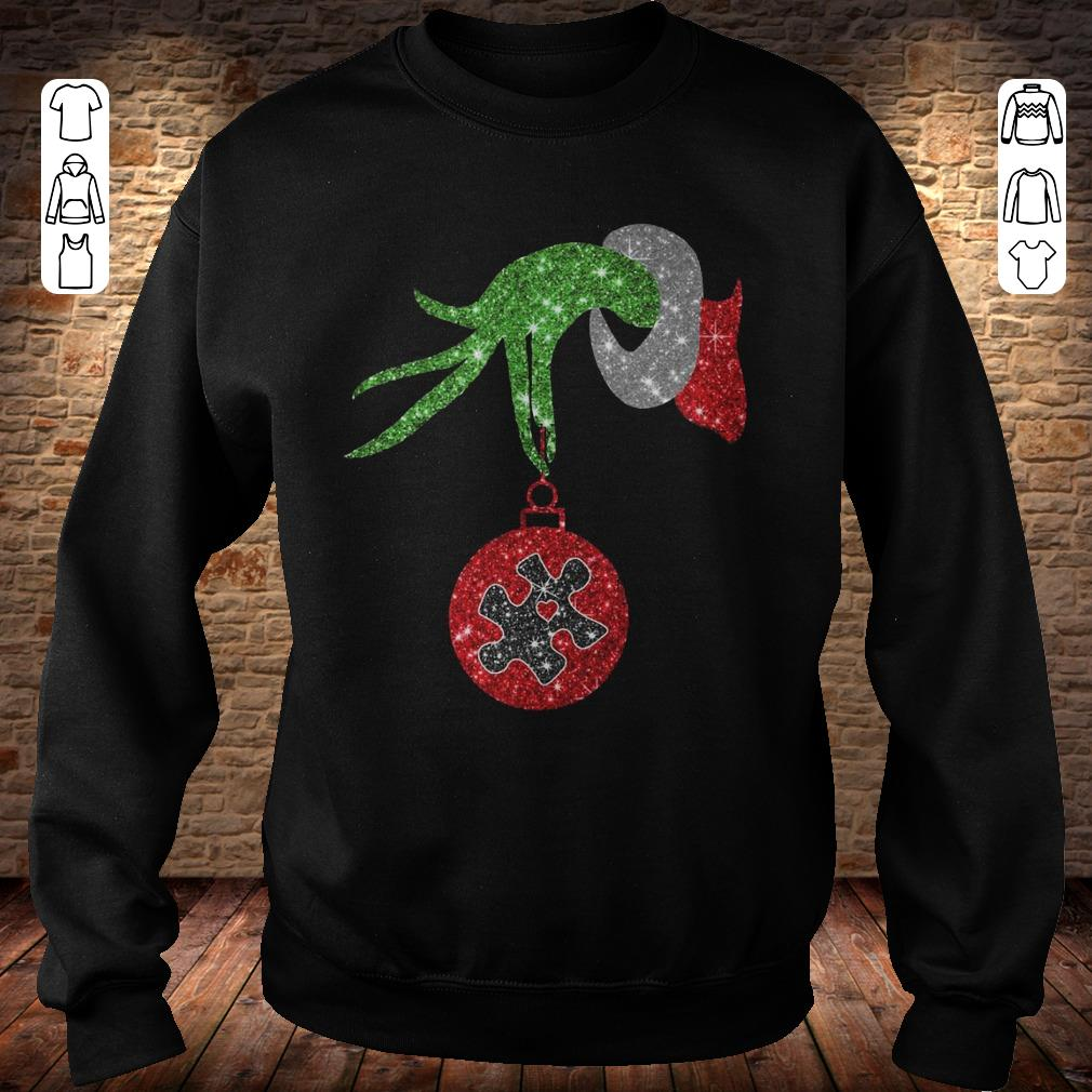 https://rugbyfootballshirt.com/images/2018/11/Grinch-Hand-Holds-Autism-Twinkle-Ornament-shirt-Sweatshirt-Unisex.jpg