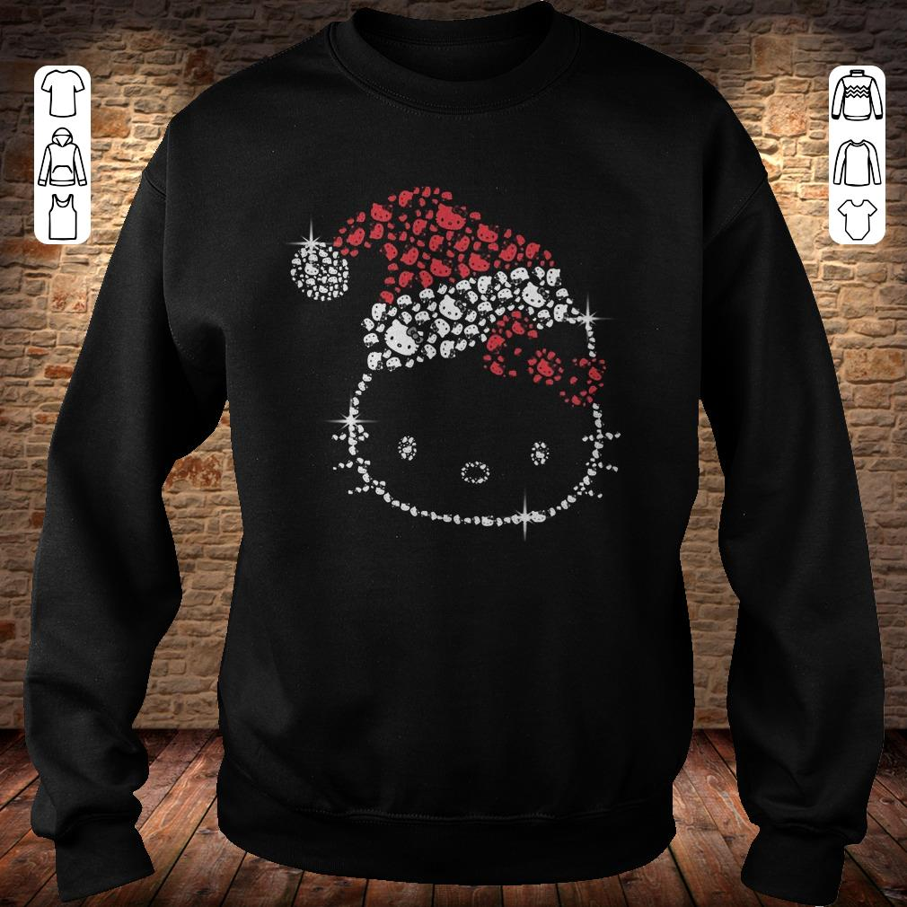 https://rugbyfootballshirt.com/images/2018/11/Hello-Kitty-Santa-Hat-Rhinestone-shirt-Sweatshirt-Unisex.jpg