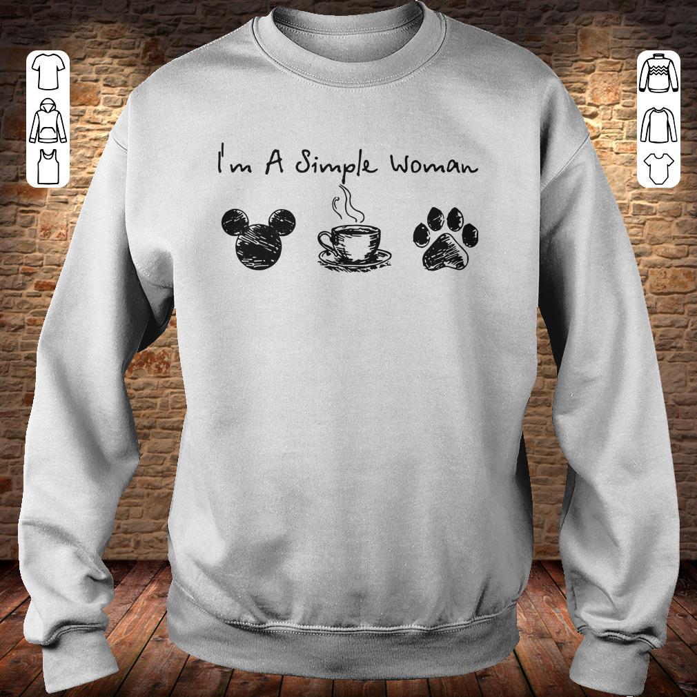 https://rugbyfootballshirt.com/images/2018/11/I-m-a-simple-woman-I-like-Mickey-Minnie-Mouse-Coffee-and-Dog-shirt-Sweatshirt-Unisex.jpg