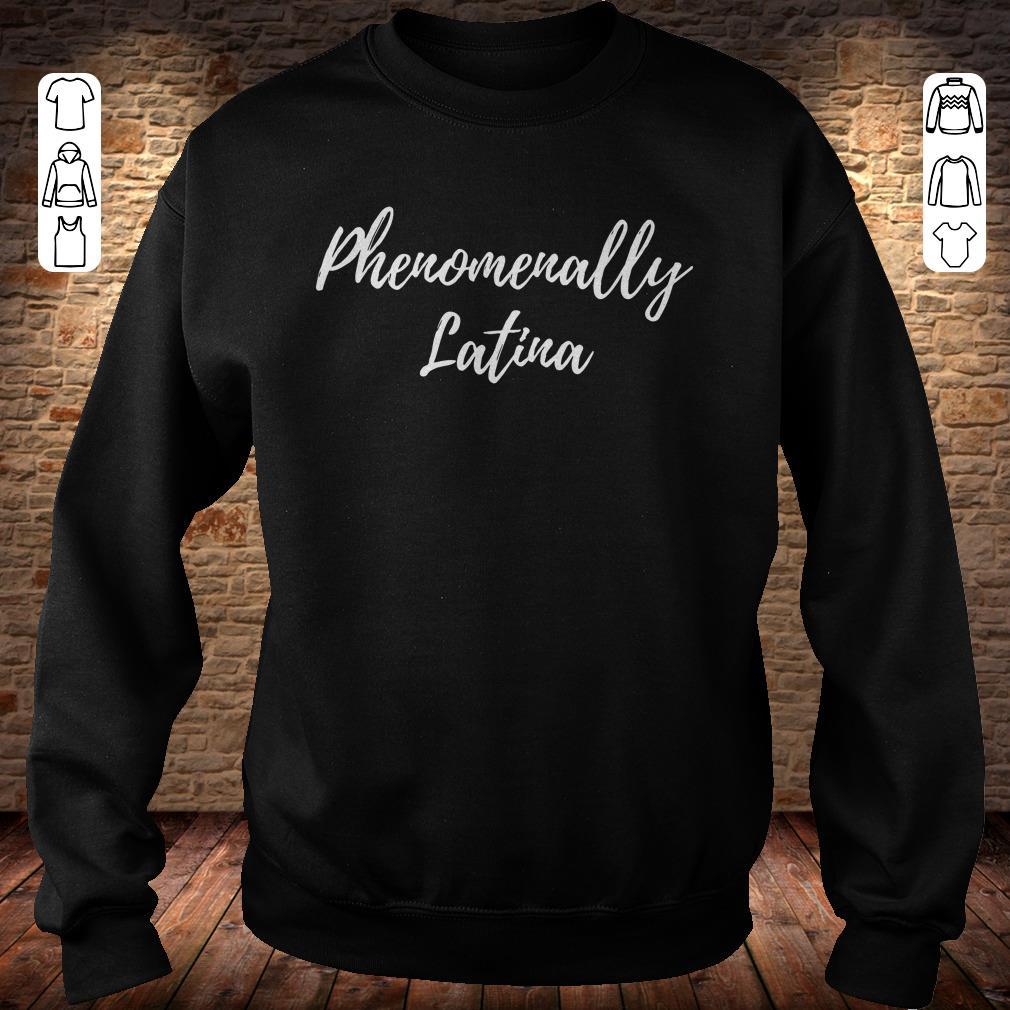 https://rugbyfootballshirt.com/images/2018/11/Phenomenally-Latina-shirt-Sweatshirt-Unisex.jpg