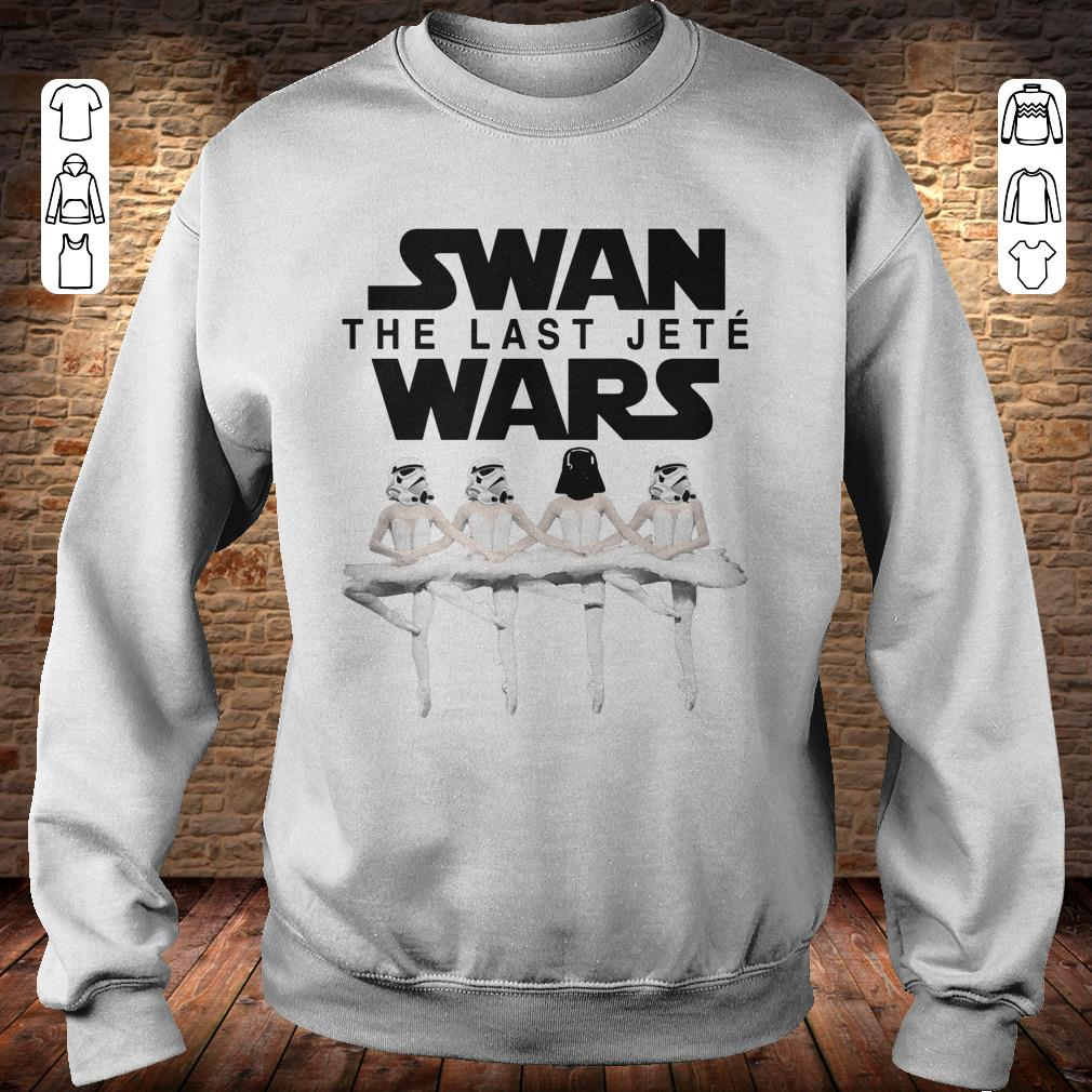 https://rugbyfootballshirt.com/images/2018/11/Swan-the-last-jete-wars-shirt-Sweatshirt-Unisex.jpg