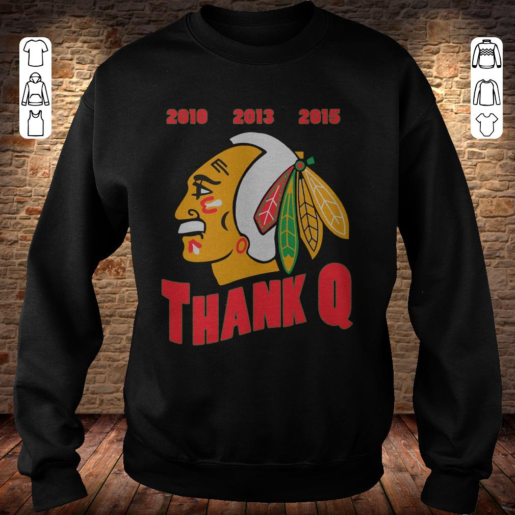 https://rugbyfootballshirt.com/images/2018/11/Thank-you-Coach-Q-shirt-Sweatshirt-Unisex.jpg