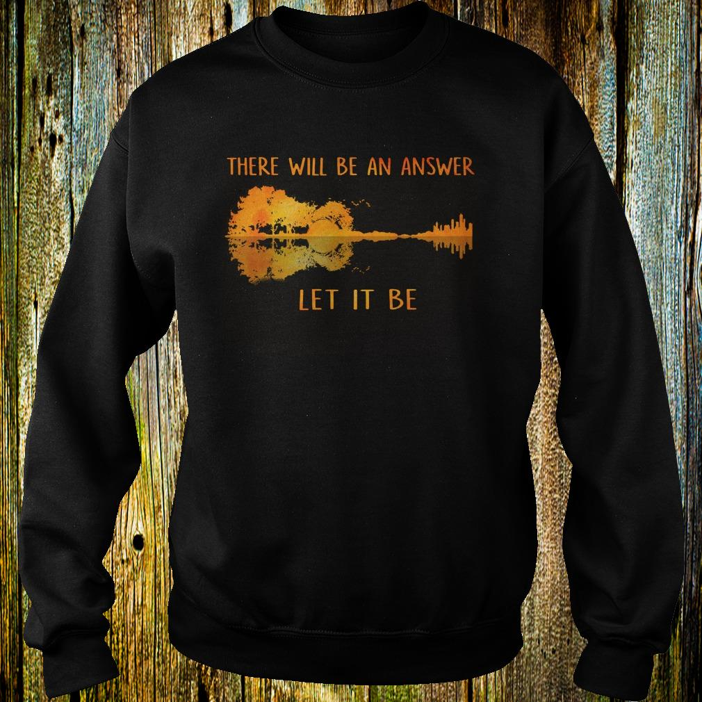 If The Moisture's Right We'll Go All Night shirt 3