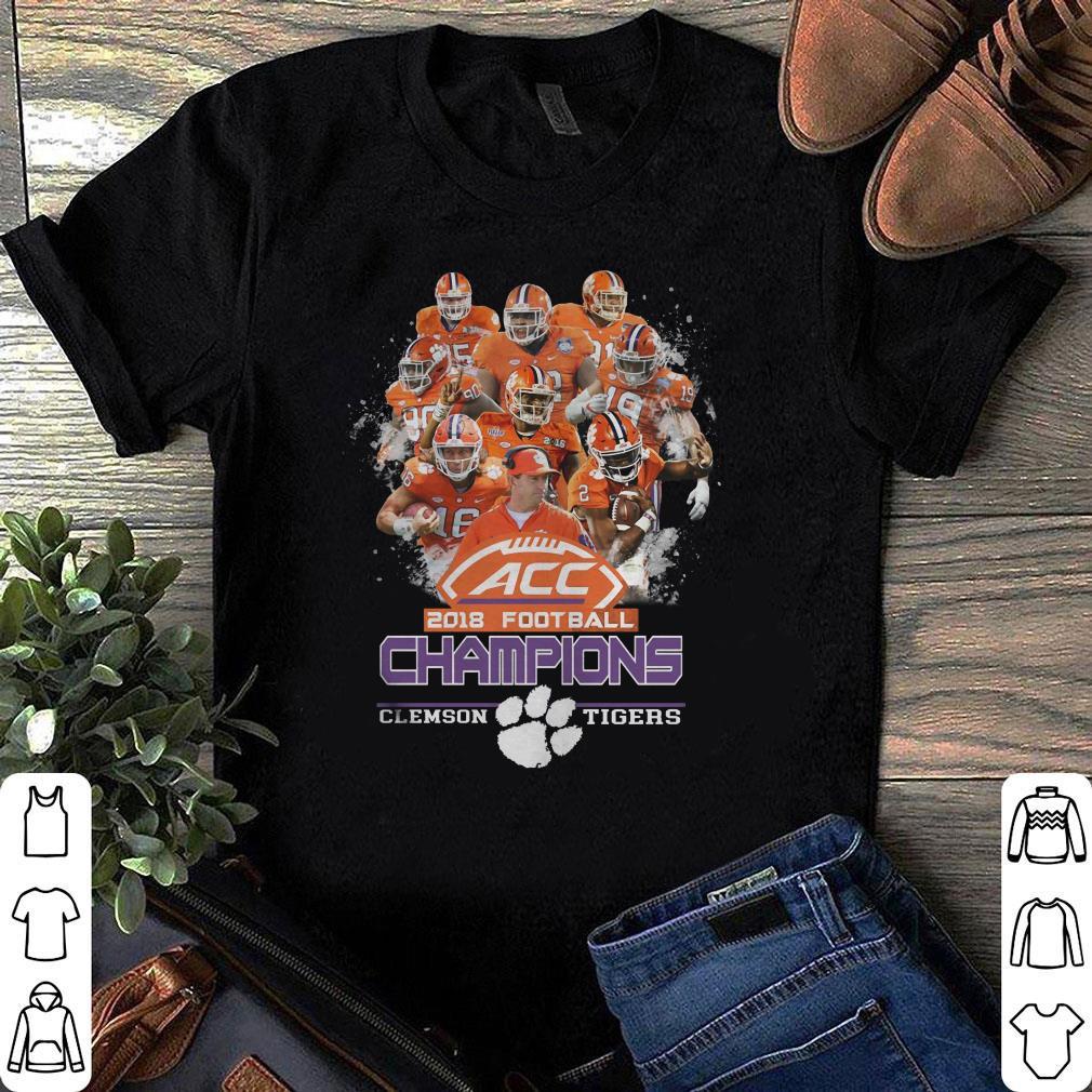 A Christmas Coffee Christmas Tree shirt