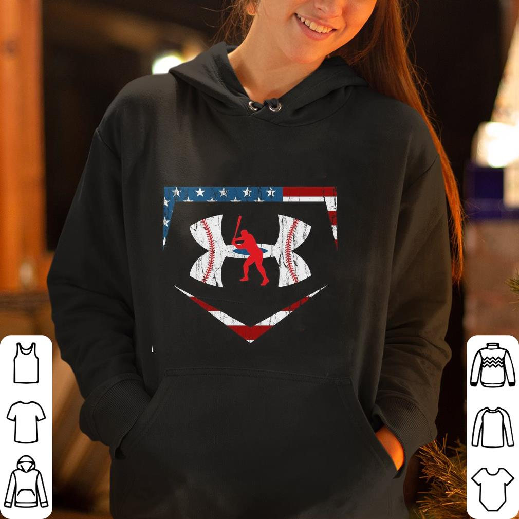 https://rugbyfootballshirt.com/images/2018/12/American-Baseball-Under-Armour-shirt_4.jpg