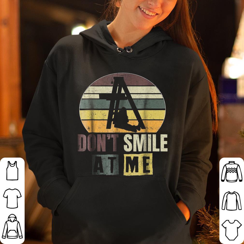 https://rugbyfootballshirt.com/images/2018/12/Billie-Eilish-Don-t-Smile-at-Me-shirt_4.jpg