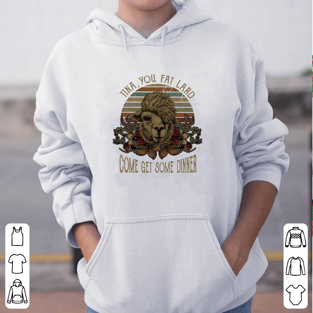 https://rugbyfootballshirt.com/images/2018/12/Camel-Tina-you-fat-lard-come-get-some-dinner-shirt_4.jpg