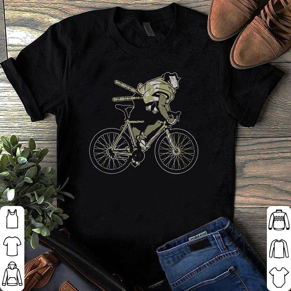 Cannabis Tegridy Farms shirt