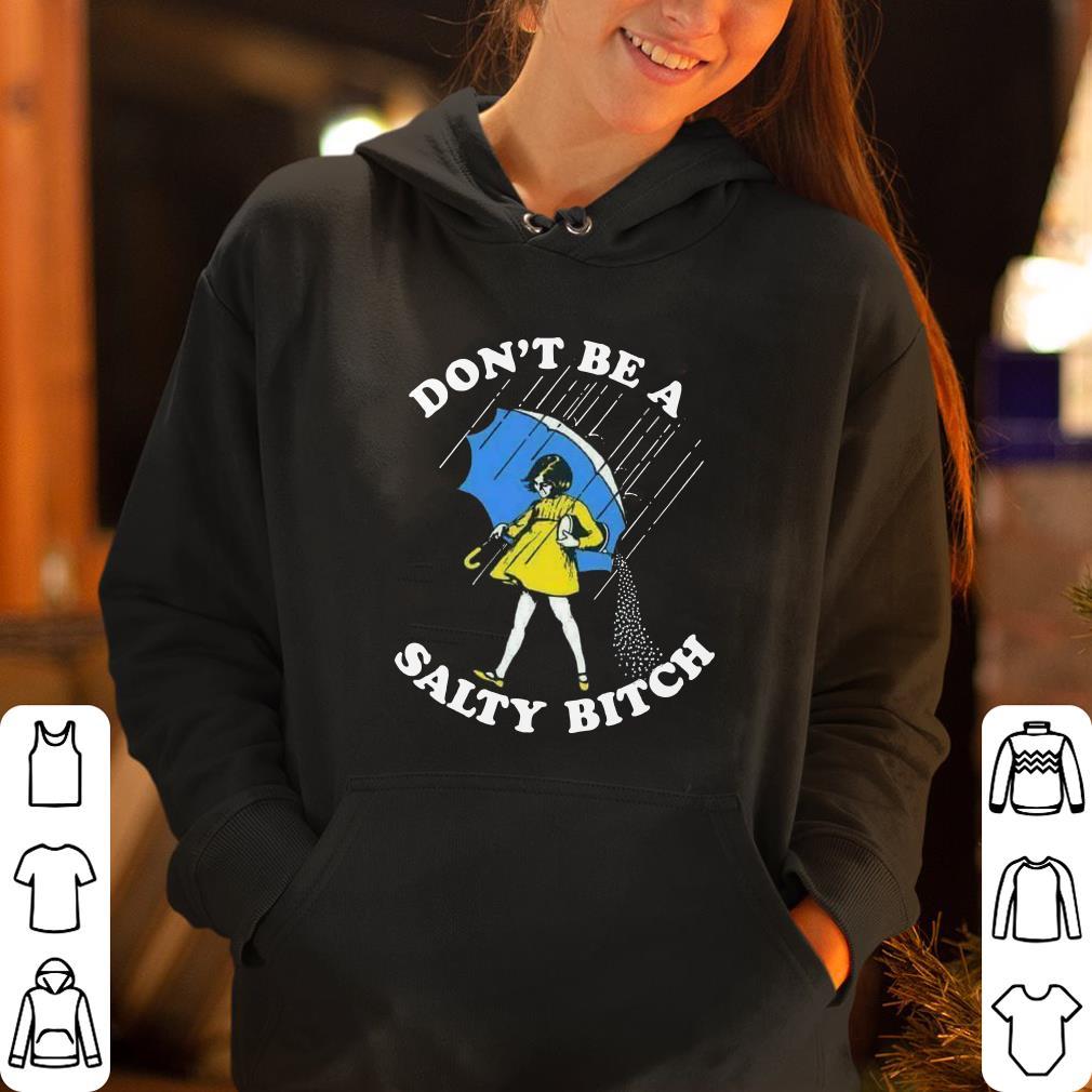 https://rugbyfootballshirt.com/images/2018/12/Don-t-be-a-salty-bitch-shirt_4.jpg