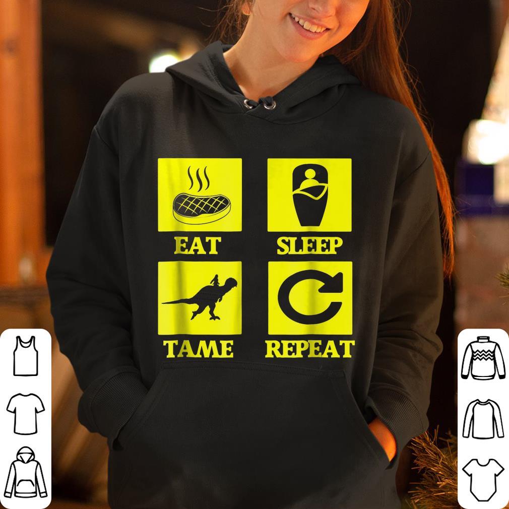 https://rugbyfootballshirt.com/images/2018/12/Eat-Sleep-Tame-Repeat-shirt_4.jpg