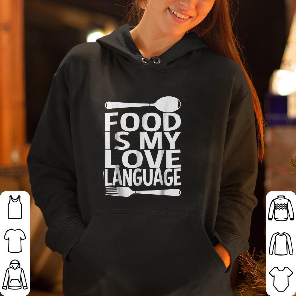 https://rugbyfootballshirt.com/images/2018/12/Food-Is-My-Love-Language-Spoon-Fork-shirt_4.jpg