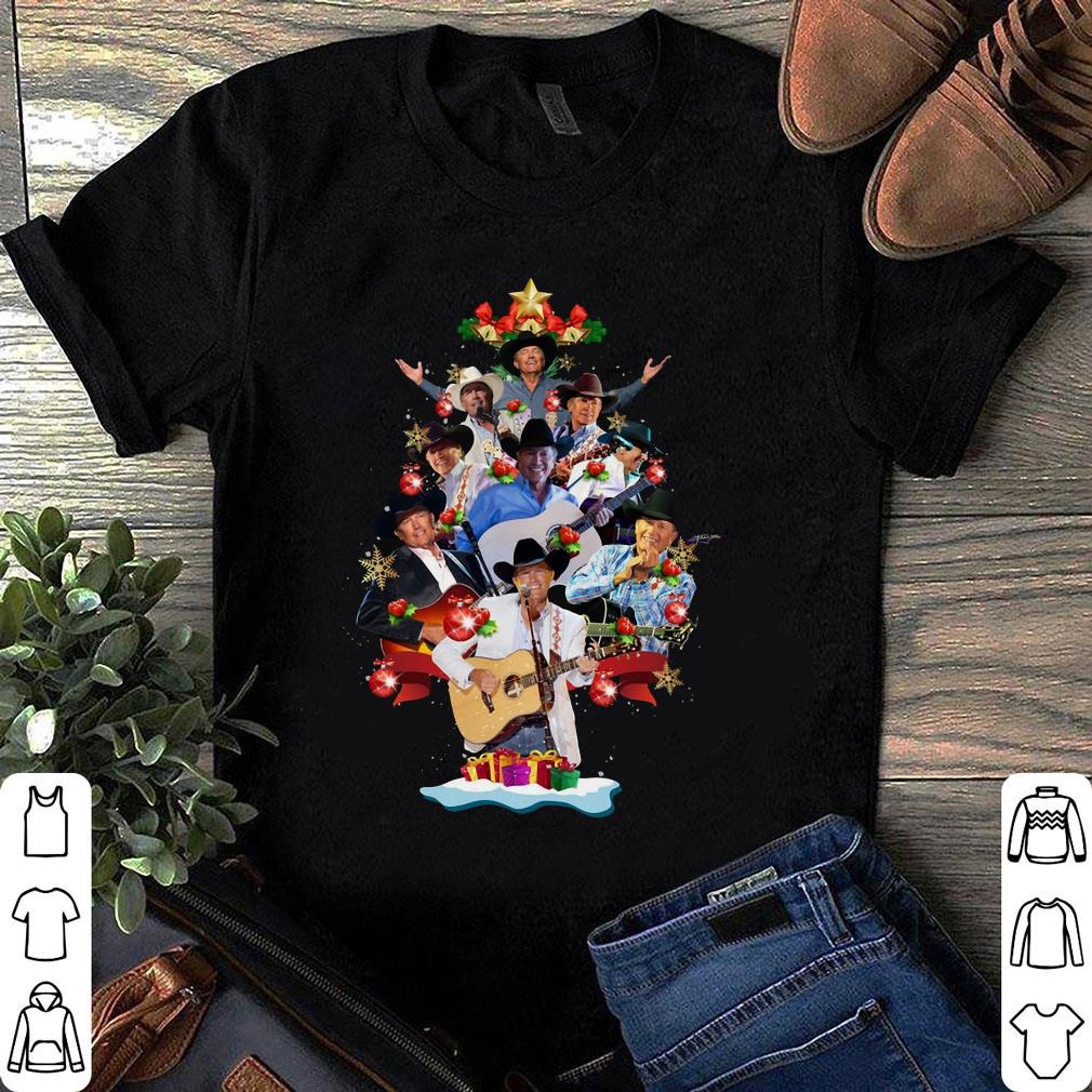 Chickens the pet that poops breakfast shirt 6