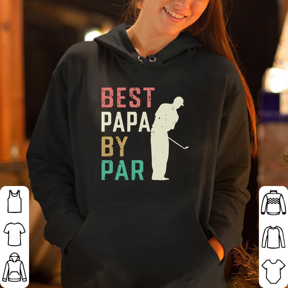 https://rugbyfootballshirt.com/images/2018/12/Golf-Best-papa-by-par-shirt_4.jpg