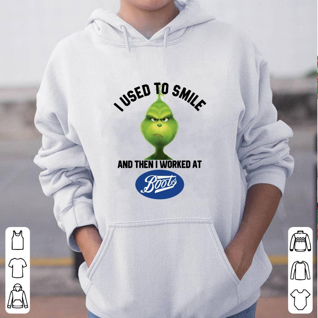 https://rugbyfootballshirt.com/images/2018/12/Grinch-I-used-to-smile-and-then-I-worked-at-Boots-shirt_4.jpg