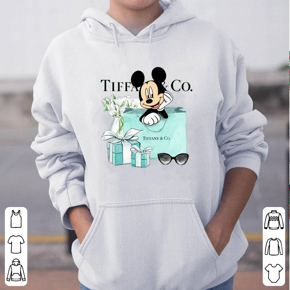 https://rugbyfootballshirt.com/images/2018/12/Mickey-Mouse-Tiffany-CO-shirt_4.jpg