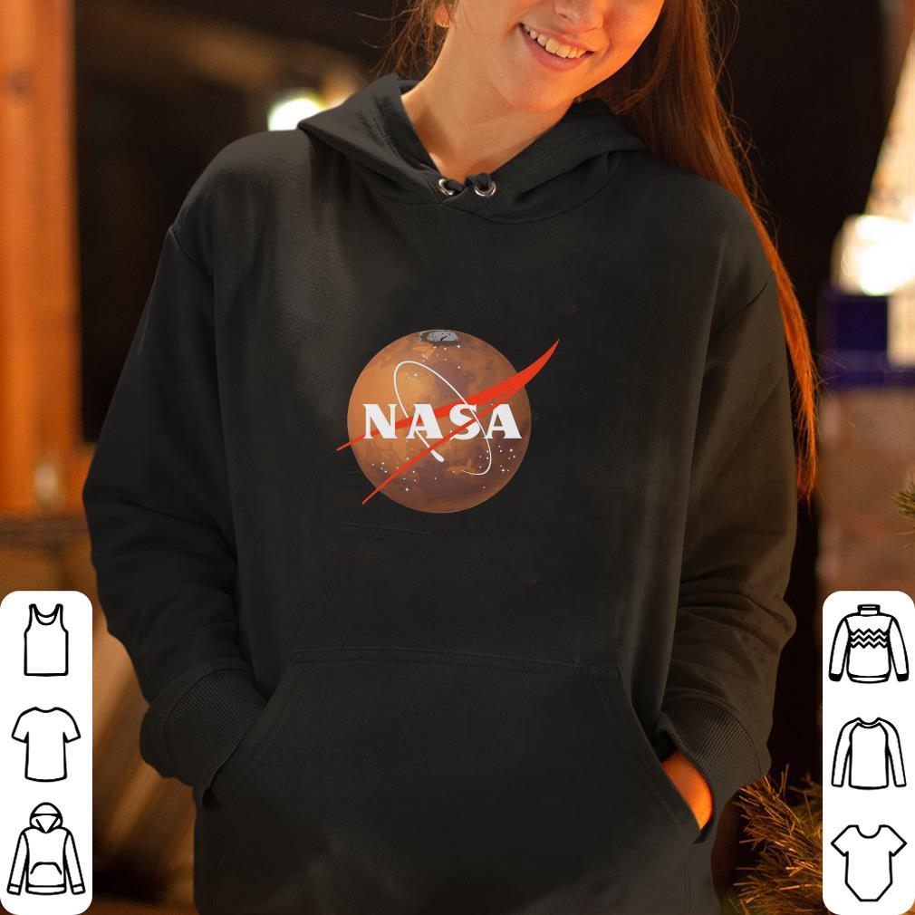 https://rugbyfootballshirt.com/images/2018/12/NASA-SpaceX-shirt_4.jpg