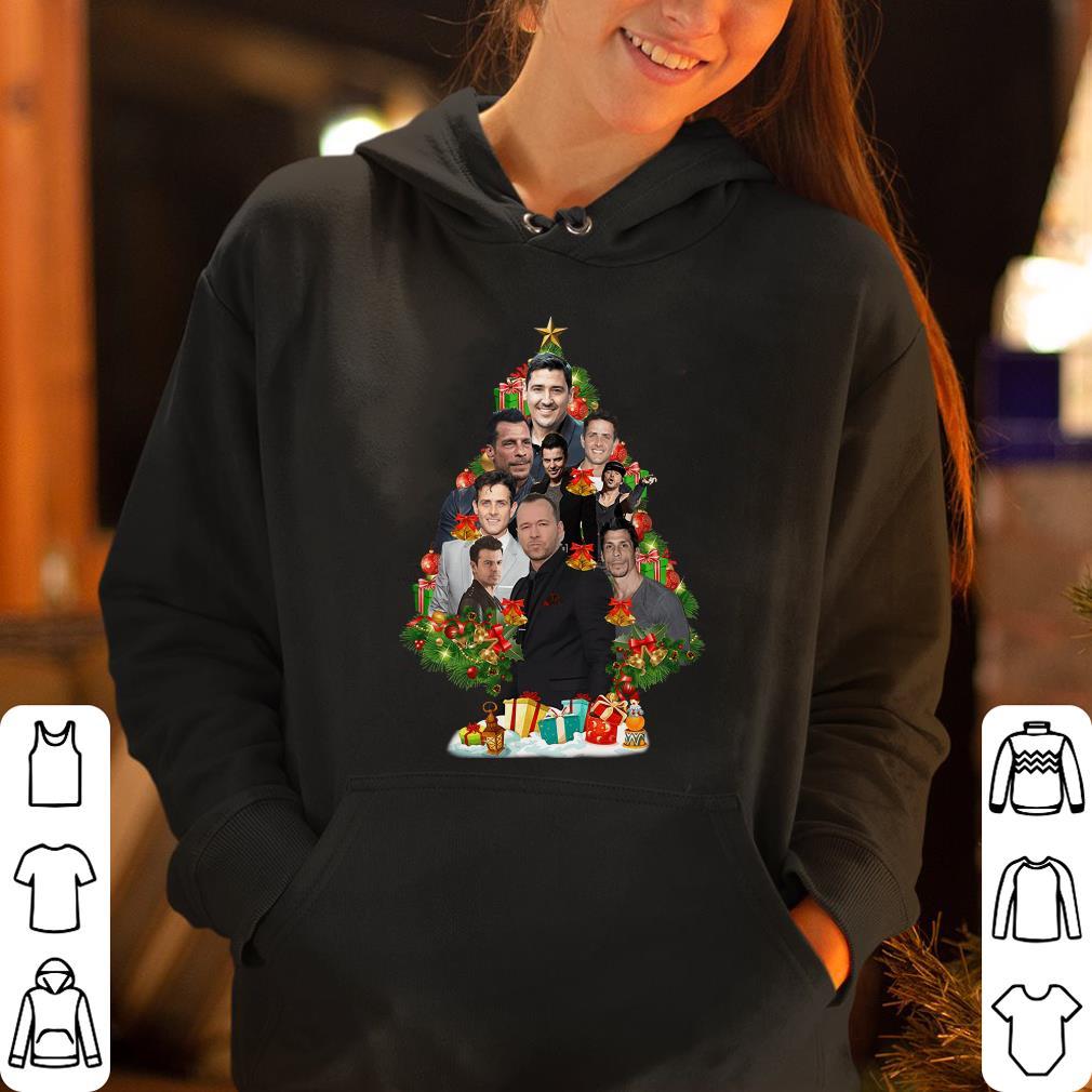 https://rugbyfootballshirt.com/images/2018/12/New-Kids-On-The-Block-Christmas-Tree-shirt_4.jpg
