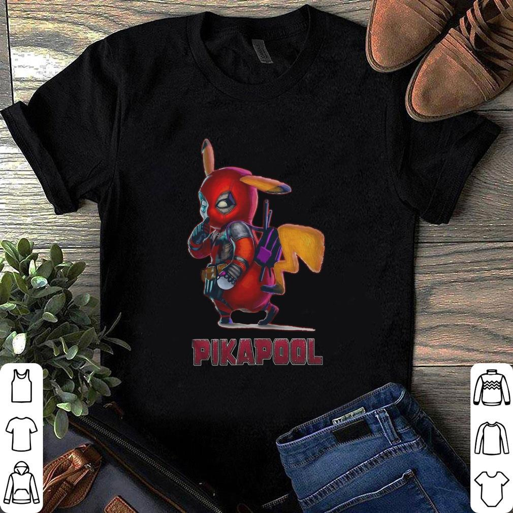 Pawma Definition a woman who proudly claims her children's dogs as her granddogs shirt 7