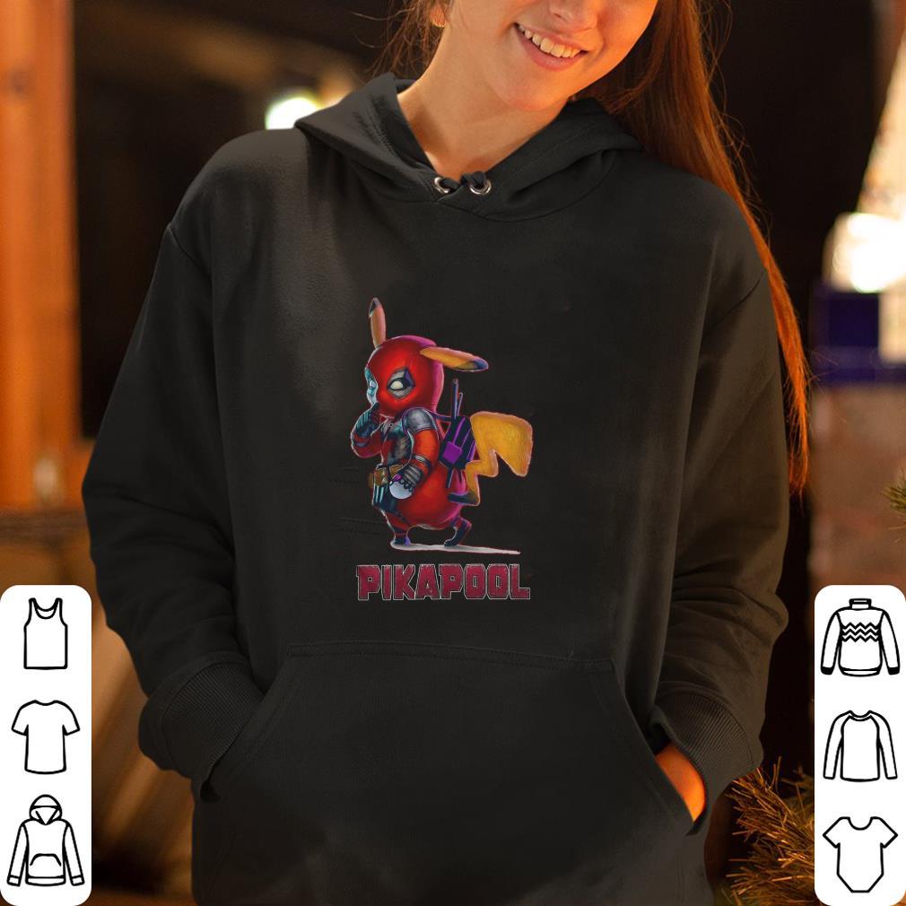 https://rugbyfootballshirt.com/images/2018/12/Pikachu-Pikapool-and-Deadpool-shirt_4.jpg