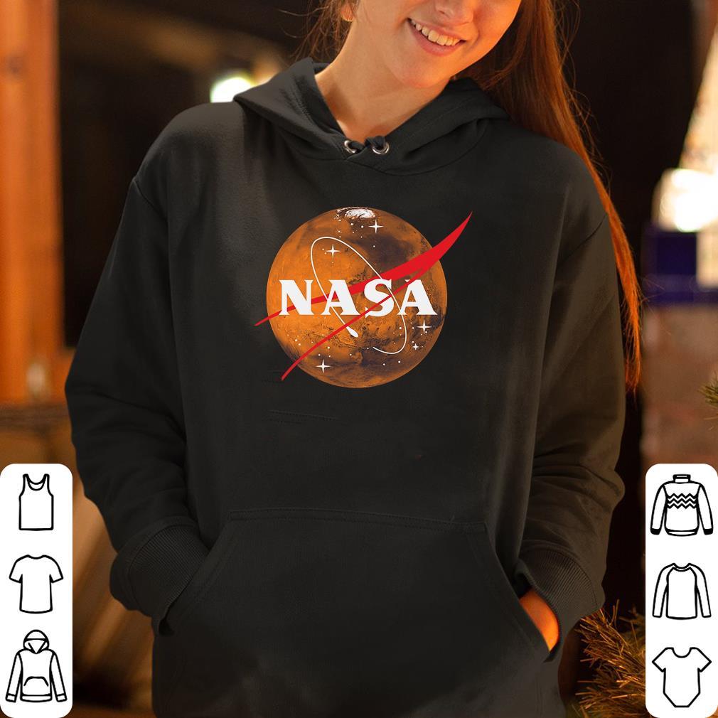 https://rugbyfootballshirt.com/images/2018/12/Planet-Mars-Nasa-Space-Logo-shirt_4.jpg