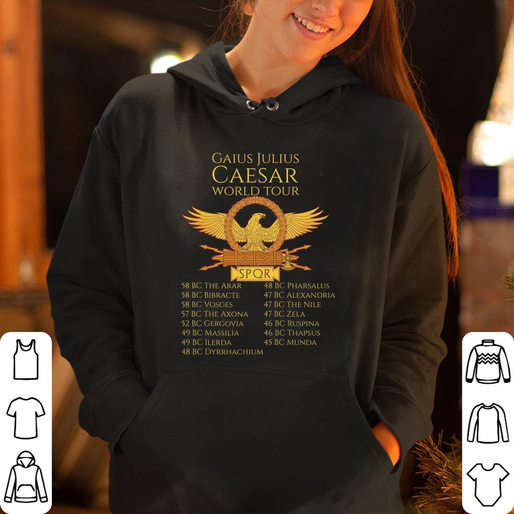 https://rugbyfootballshirt.com/images/2018/12/SPQR-Julius-Caesar-World-Tour-shirt_4.jpg
