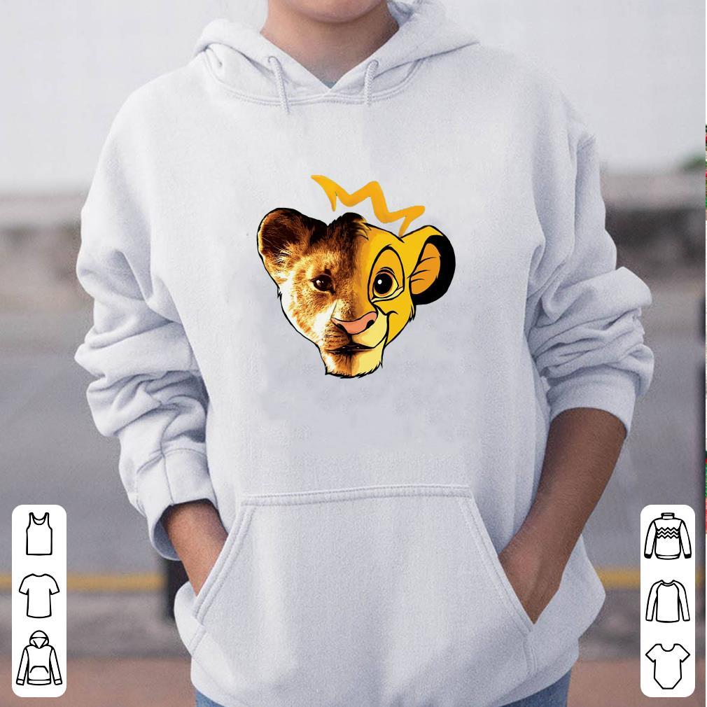 https://rugbyfootballshirt.com/images/2018/12/The-Lion-King-Face-shirt_4.jpg