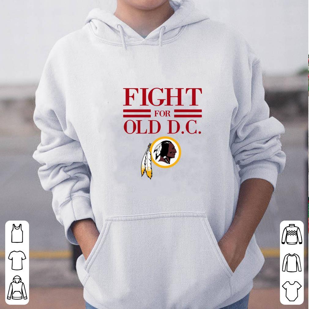 https://rugbyfootballshirt.com/images/2018/12/Washington-Redskins-fight-for-old-DC-shirt_4.jpg