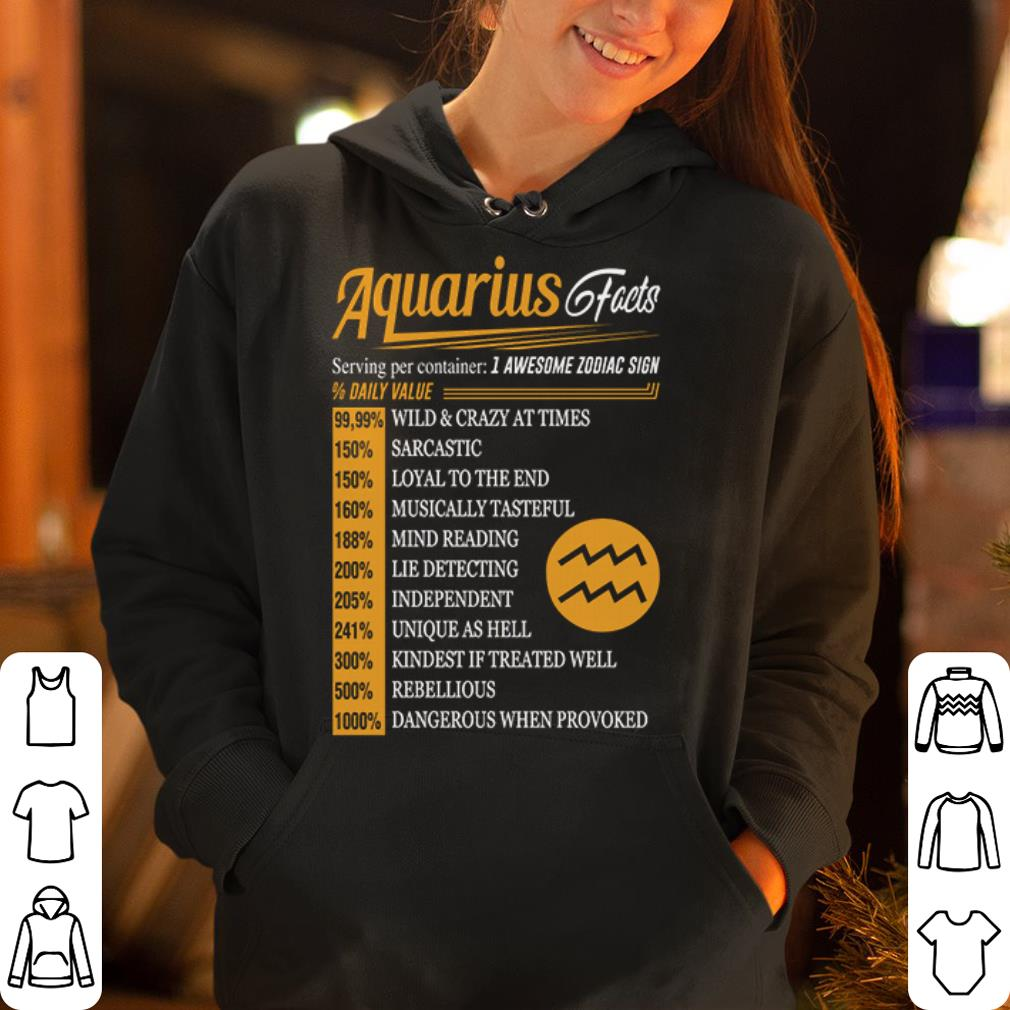 https://rugbyfootballshirt.com/images/2019/01/Aquarius-facts-serving-per-container-1-awesome-zodiac-sign-daily-value-shirt_4.jpg