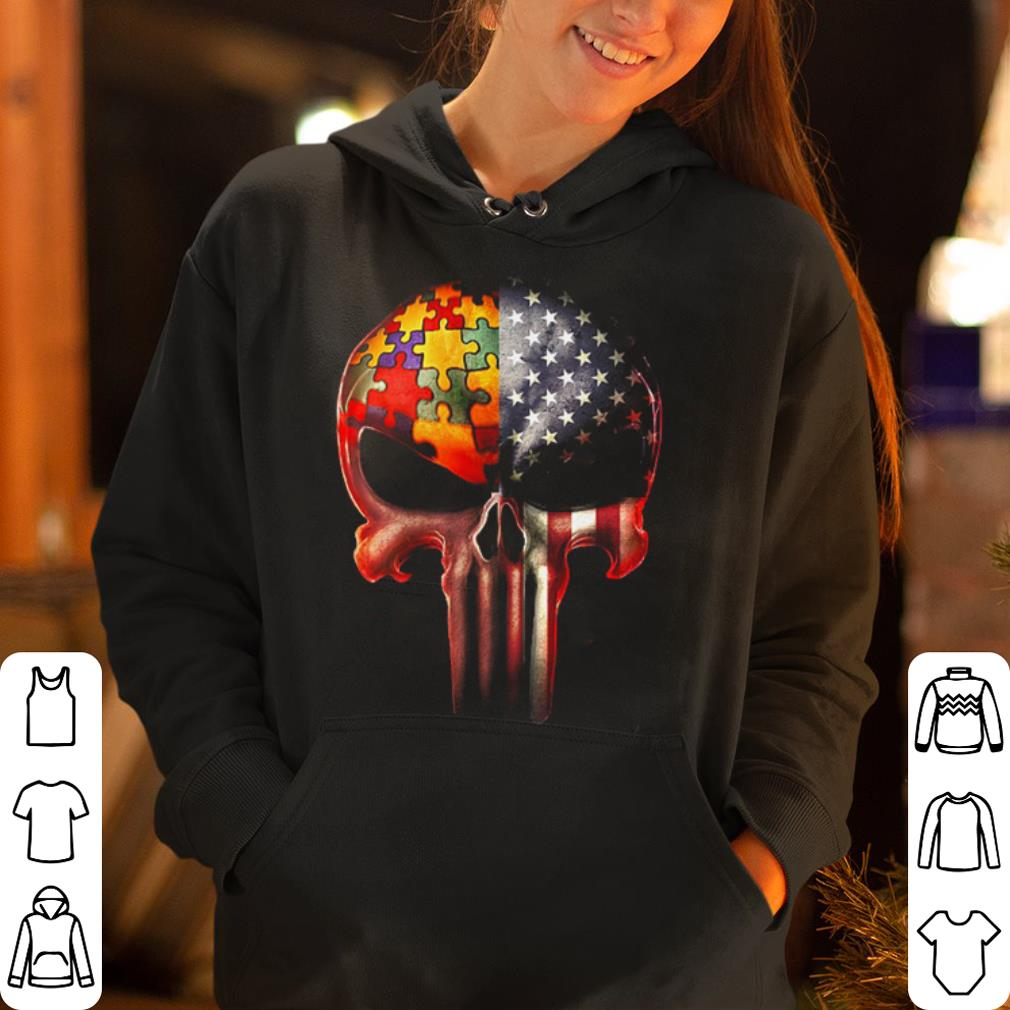 https://rugbyfootballshirt.com/images/2019/01/Autism-Awareness-America-Flag-skull-shirt_4.jpg