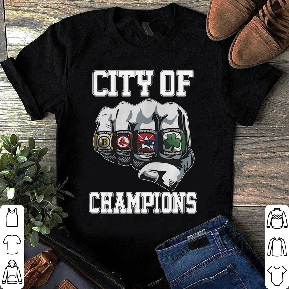 Craig Robinson I sould a guy a fake pekingese Twas a Cat shirt