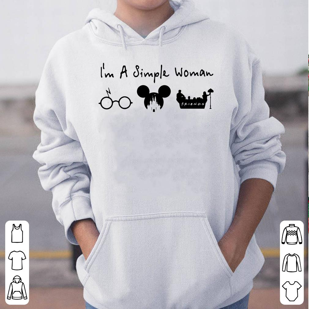 https://rugbyfootballshirt.com/images/2019/01/I-like-Harry-Potter-Disney-and-Friends-because-I-m-a-simple-woman-shirt_4.jpg