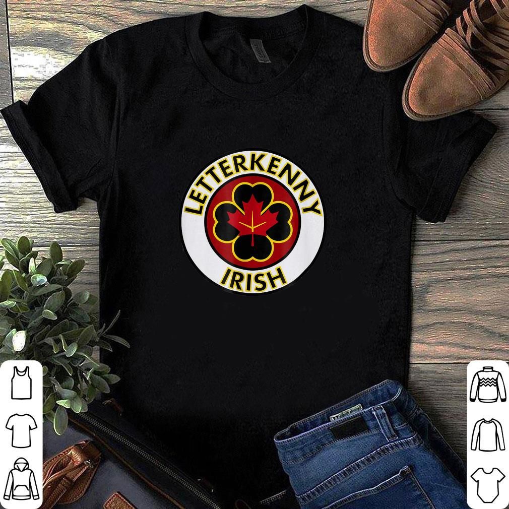 You take my coffee I kill you Jeff Dunham shirt