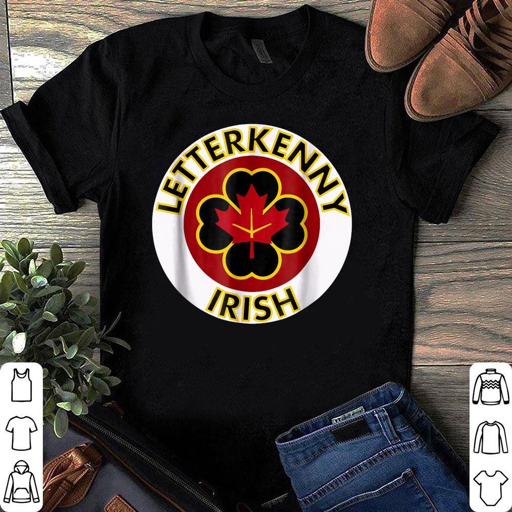 Free Sitch shirt 6