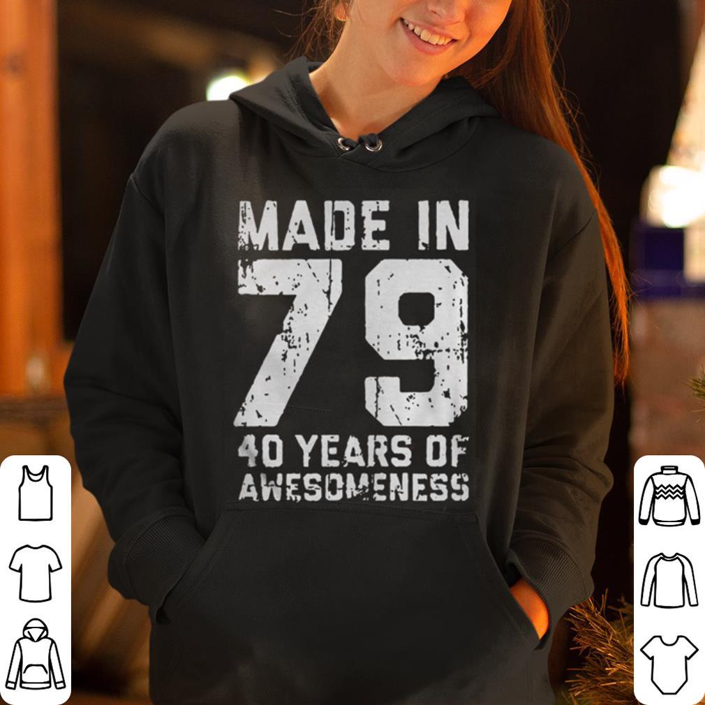 https://rugbyfootballshirt.com/images/2019/01/Made-in-79-40-years-of-awesomeness-shirt_4.jpg