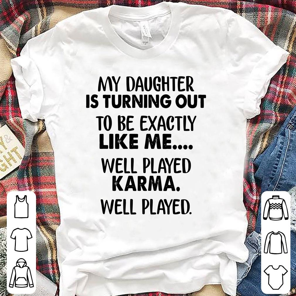 I like Harry Potter, Disney and Friends because I'm a simple woman shirt 6