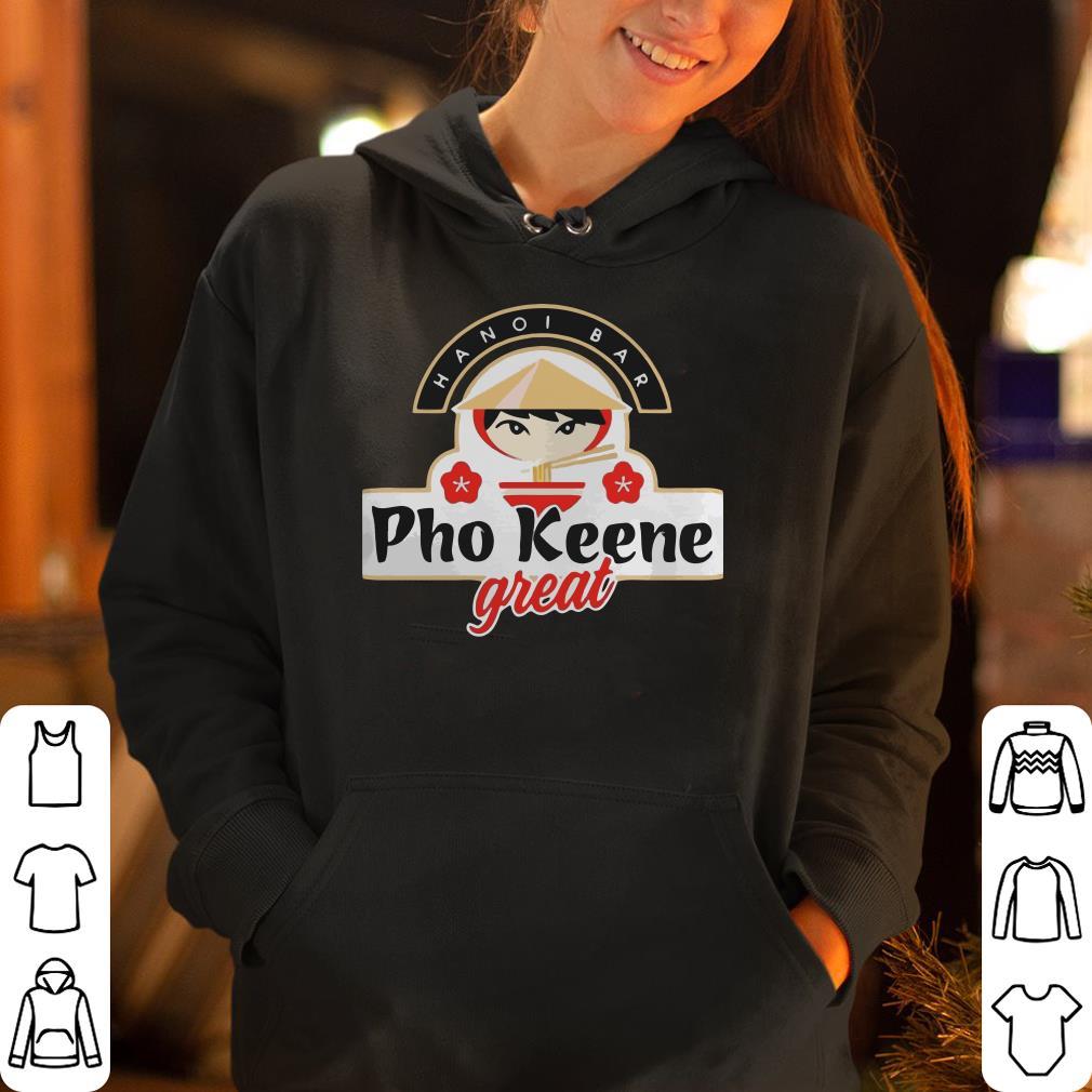 https://rugbyfootballshirt.com/images/2019/01/Pho-Keene-Great-shirt_4.jpg