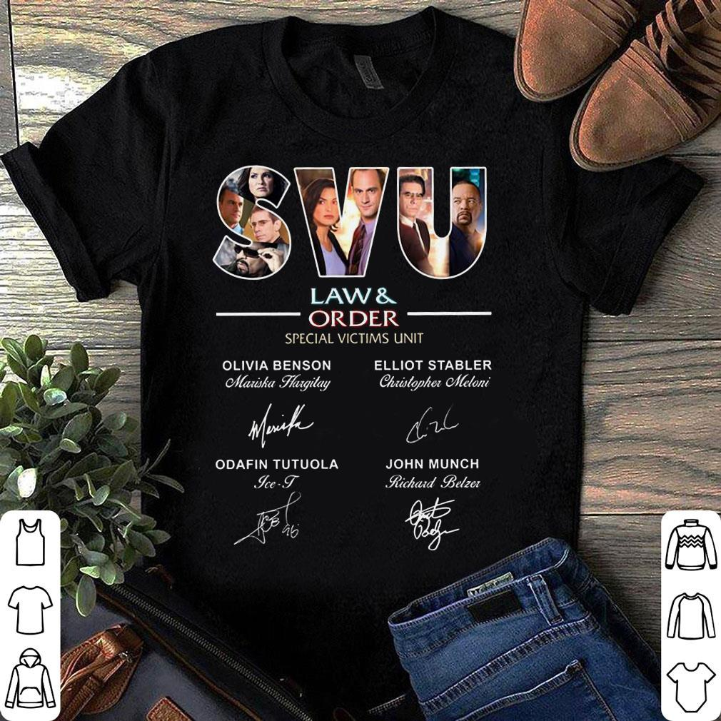 Sunset retro Stevie Nicks back to the Gypsy that I was shirt