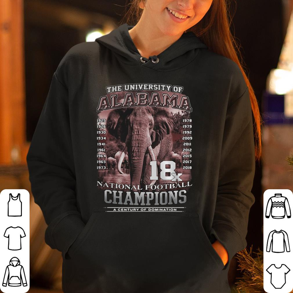 https://rugbyfootballshirt.com/images/2019/01/The-University-of-Alabama-18x-National-Football-Champions-a-century-of-domination-shirt_4.jpg