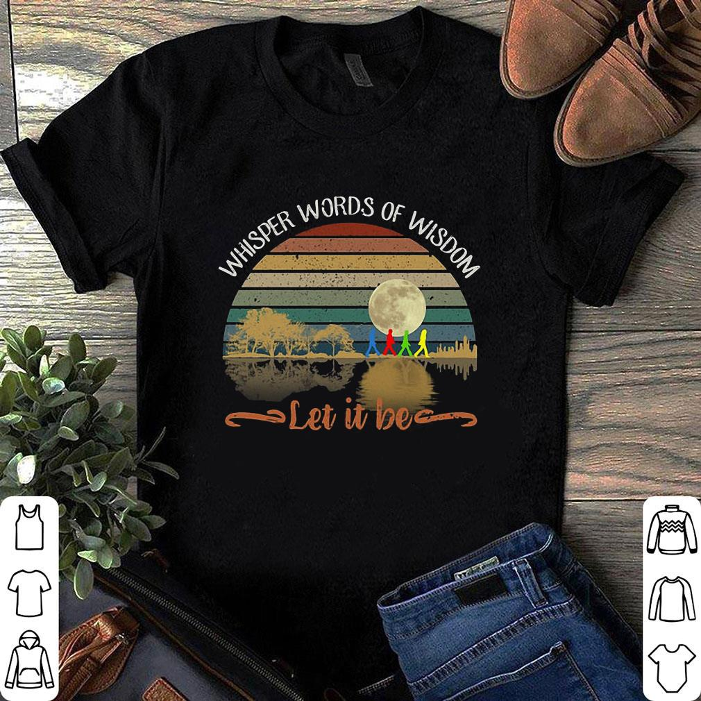 Belong in all places where decisions are being made Ruth Bader Ginsburg Women shirt 6