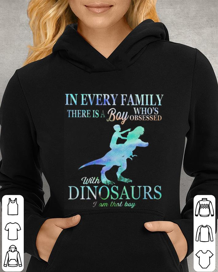 https://rugbyfootballshirt.com/images/2019/02/In-every-family-there-is-a-boy-who-s-obsessed-with-dinosaurs-shirt_4.jpg