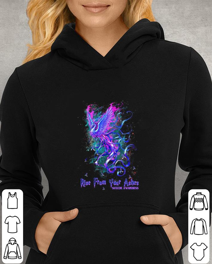 https://rugbyfootballshirt.com/images/2019/02/Phoenix-Rise-from-your-Ashes-Suicide-Awareness-shirt_4.jpg