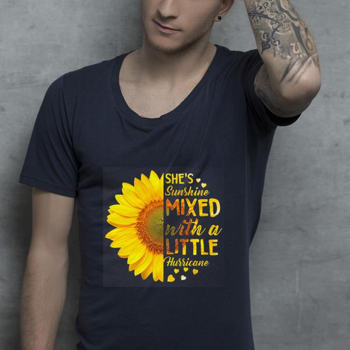 https://rugbyfootballshirt.com/images/2019/02/Sunflower-she-s-sunshine-mixed-with-a-little-hurricane-shirt_4.jpg